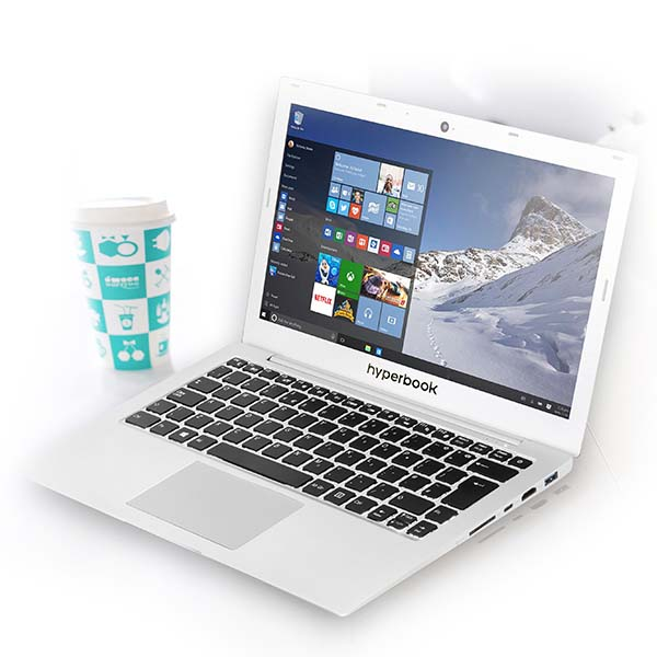 hyperbook ultrabook
