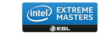 HYPERBOOK NA INTEL EXTREME MASTERS