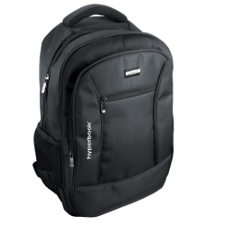 Hyperbook Backpack 17""