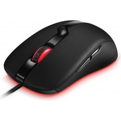 RAVCORE SIROCCO AVAGO 3050 GAMING MOUSE