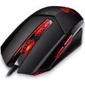 RAVCORE TYPHOON AVAGO 3050 GAMING MOUSE