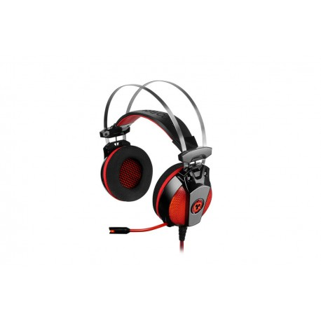 RAVCORE DYNAMITE 7.1 VIBRATION GAMING HEADSET