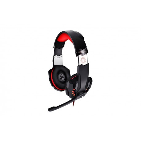 RAVCORE HELLION 7.1 VIBRATION GAMING HEADSET