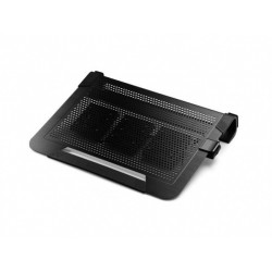 Cooling Pad Cooler Master Notepal U3 Plus