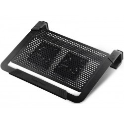 Cooling Pad Cooler Master Notepal U2 Plus
