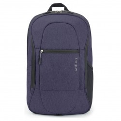 "Targus Urban Commuter 15.6"" blue"