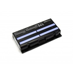 Replacement battery Hyperbook G5/G5S/G5-SE 6-Cell 62Wh