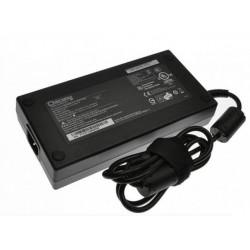Additional AC Adapter 230W [Hyperbook X15/X17]