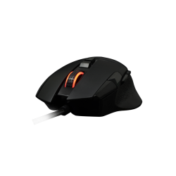 RAVCORE MISTRAL AVAGO 3050 GAMING MOUSE