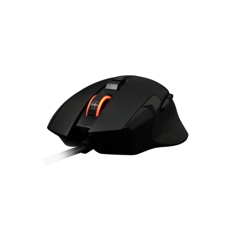 HYPERBOOK G51 GAMING MOUSE