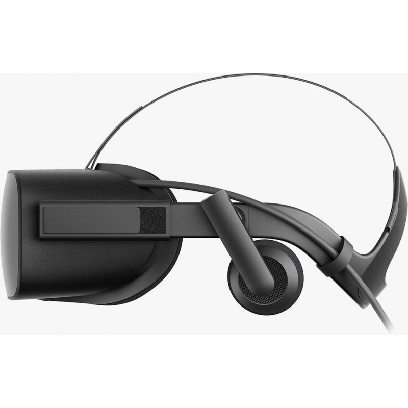 589d67c02cb8 Oculus Rift + Touch Motion Controllers - FOR RENTAL. HTC Vive View larger.  Previous. HTC Vive · HTC Vive · HTC Vive · HTC Vive · HTC Vive ...