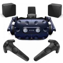 HTC Vive Pro - FOR RENTAL