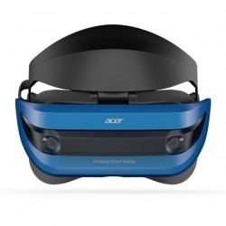 Acer - Gogle WMR / VR headset - FOR RENTAL