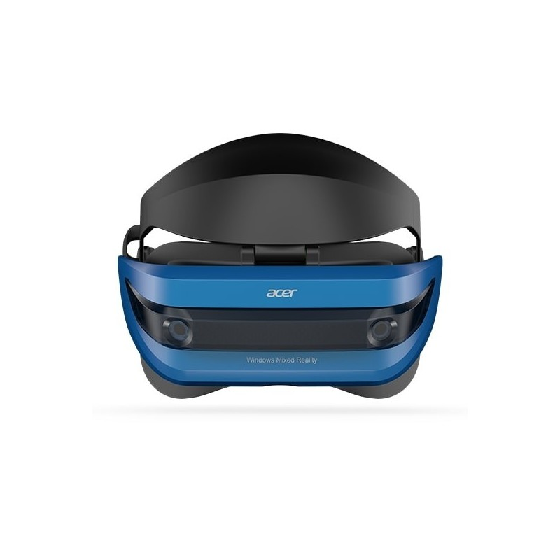 Acer - Gogle WMR / VR headset - FOR RENTAL - HYPERBOOK