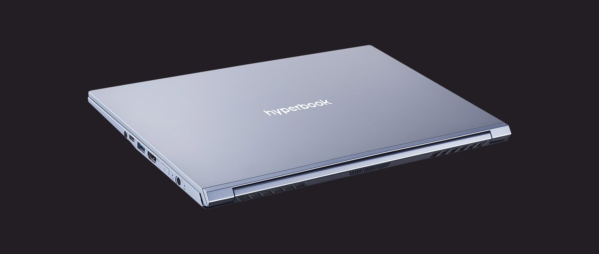 HYPERBOOK NV4 26