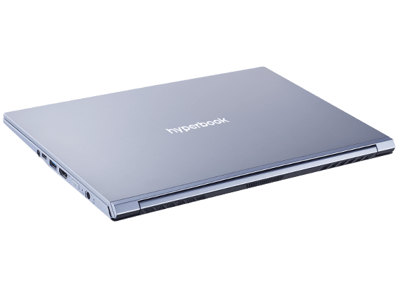 HYPERBOOK NV4 13